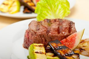 grilled beef filet mignon 006.jpg