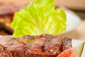 grilled beef filet mignon 003.jpg