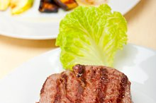 grilled beef filet mignon 005.jpg