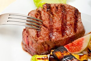 grilled beef filet mignon 016.jpg