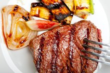 grilled beef filet mignon 018.jpg