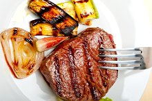 grilled beef filet mignon 017.jpg