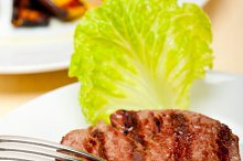 grilled beef filet mignon 015.jpg