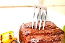 grilled beef filet mignon 020.jpg