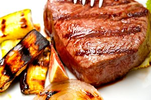 grilled beef filet mignon 020.jpg