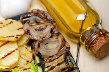 grilled vegetables 002.jpg