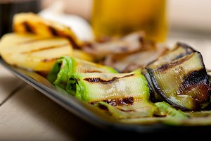 grilled vegetables 004.jpg