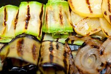 grilled vegetables 008.jpg