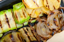 grilled vegetables 007.jpg