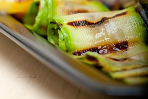 grilled vegetables 005.jpg