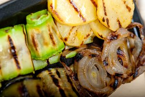 grilled vegetables 006.jpg