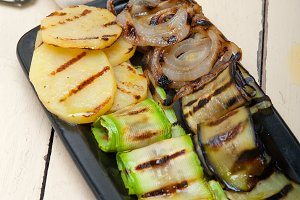 grilled vegetables 009.jpg