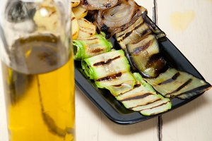 grilled vegetables 010.jpg