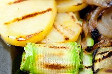 grilled vegetables 012.jpg