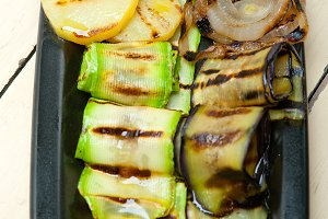 grilled vegetables 013.jpg