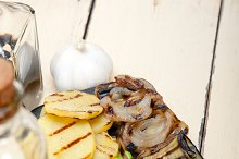 grilled vegetables 014.jpg