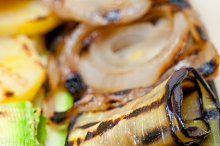 grilled vegetables 011.jpg