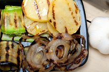grilled vegetables 017.jpg