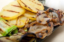 grilled vegetables 018.jpg
