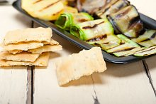 grilled vegetables 019.jpg