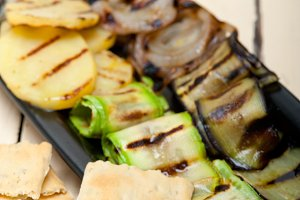 grilled vegetables 022.jpg