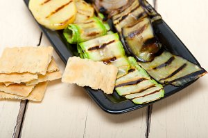 grilled vegetables 021.jpg