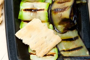 grilled vegetables 020.jpg
