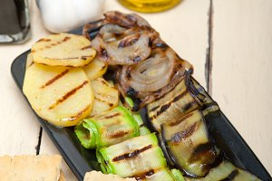 grilled vegetables 023.jpg