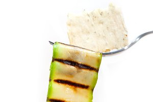 grilled vegetables 024.jpg