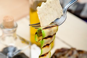 grilled vegetables 025.jpg