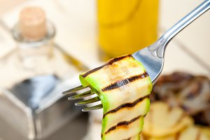 grilled vegetables 026.jpg
