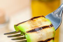 grilled vegetables 027.jpg