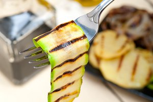 grilled vegetables 029.jpg