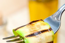 grilled vegetables 028.jpg