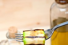grilled vegetables 030.jpg