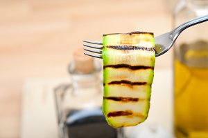 grilled vegetables 031.jpg