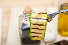 grilled vegetables 032.jpg