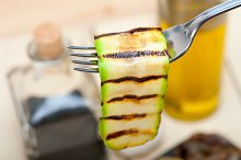 grilled vegetables 033.jpg