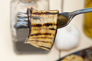 grilled vegetables 035.jpg