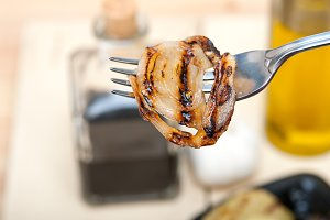 grilled vegetables 042.jpg