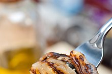 grilled vegetables 045.jpg