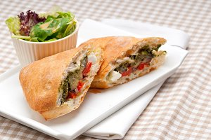 grilled vegetables and feta ciabatta sandwich 24.jpg