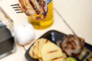 grilled vegetables 051.jpg