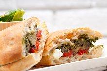 grilled vegetables and feta ciabatta sandwich 21.jpg