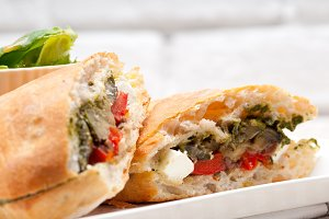 grilled vegetables and feta ciabatta sandwich 21.jpg