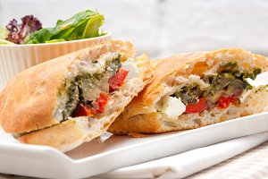 grilled vegetables and feta ciabatta sandwich 22.jpg