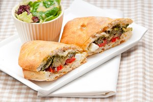 grilled vegetables and feta ciabatta sandwich 35.jpg