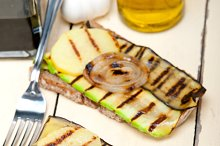 grilled vegetables on rustic bread 009.jpg