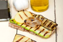 grilled vegetables on rustic bread 027.jpg