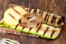 grilled vegetables on rustic bread 032.jpg